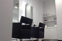 centro-degradé-conseil-bologna-rastignano-contemporaneamente-emilia-romagna-salone-nuovo-4-e1615996059968